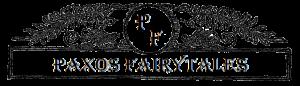 Paxos Fairytales Logo