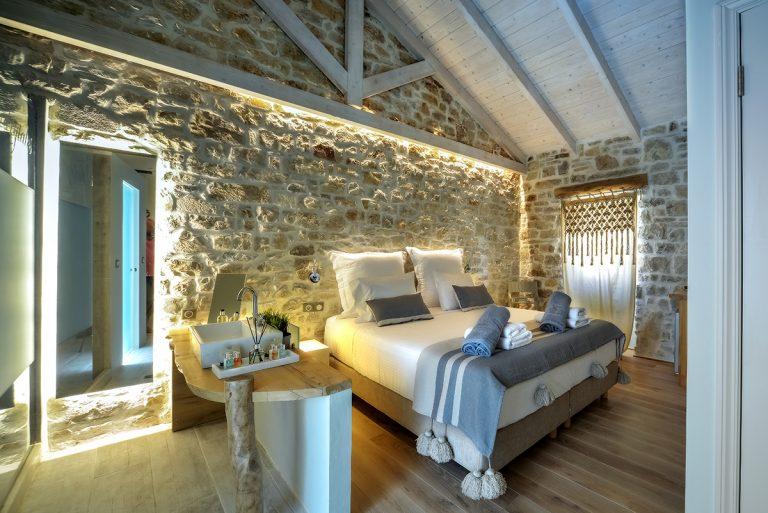 paxos accommodation
