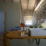 Paxos Love nest Fairytales