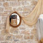 Paxos Love nest Fairytales