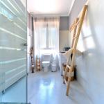 Παξοι διαμονη - ενοικιαζομενα δωματια - Paxosfairytales